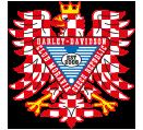 H-D Club Moravia CZ