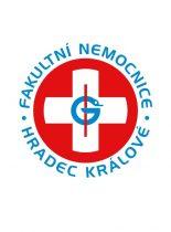 Logo Fn Hk