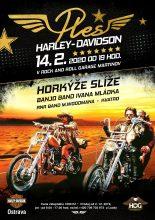 Plakat Ples Hd Ostrava Fin 1 5866