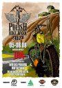 08.06. 08. Polish Bike Week