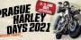 09.03 05 Praque Harley Days